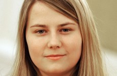 Cold case experts start review of Natascha Kampusch kidnap case