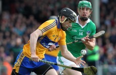 Clare v Limerick – All-Ireland SHC phase three qualifier match guide