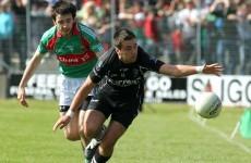 Sligo v Mayo - Connacht SFC final match guide