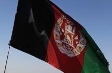 Afghan government minister survives roadside bombing