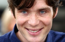 Cillian Murphy to perform DJ set in Skibbereen