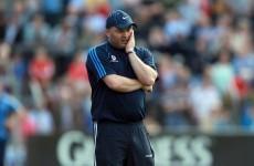 Daly set for talks on Dublin hurling future