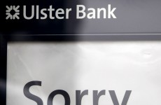 In full: Ulster Bank's letter to customers