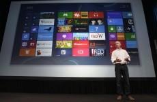 EU opens antitrust investigation of Microsoft