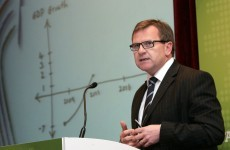 IBEC to launch 'major growth plan'