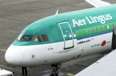 Aer Lingus tells shareholders to reject Ryanair offer