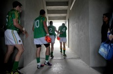 Leitrim v Laois -- All-Ireland SFC qualifier round three match guide