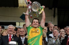 As it happened: Donegal v Down, Ulster SFC Final