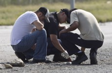 Mexico: 49 dismembered bodies found strewn on highway still not identified