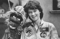 First US woman astronaut in space dies aged 61