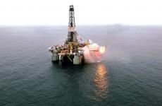 Cork oil estimates trebled to over 1.6 billion