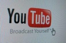 Trolls beware: YouTube want you to comment using your real name