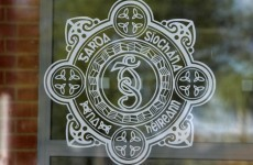Witnesses sought to fatal Co Galway crash