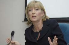Information Commissioner welcomes Freedom of Information reform