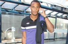 Skipper Kompany signs new six-year deal at Manchester City