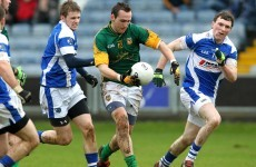 Laois v Meath — All-Ireland SFC qualifier round four match guide