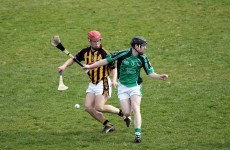 Kilkenny v Limerick - All-Ireland SHC quarter-final match guide