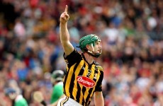 As It Happened: Kilkenny v Limerick, All-Ireland SHC quarter-final