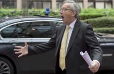 Whatever it takes: Stocks rise as leaders make eurozone pledge