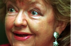 'A national treasure' - Taoiseach pays tribute to Maeve Binchy