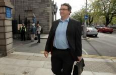 Supreme Court rejects Thomas Pringle challenge against ESM treaty