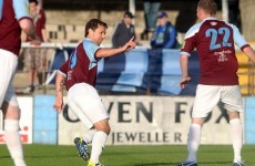 Barstooler: 5 talking points from last weekend's Airtricity League action