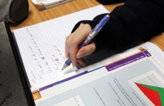 One-in-four second-level teachers on less than full hours