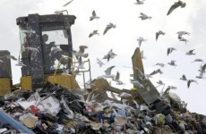 Landfill levy set for additional increase in July 2013