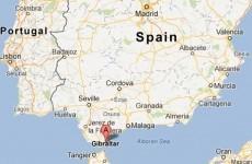 Spain arrests three suspected Al Qaeda members