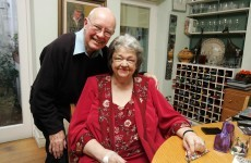 Funeral of Maeve Binchy to be streamed on internet this morning