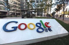 Chinese officials forced Google censorship after searching for themselves - WikiLeaks