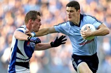 As it happened: Dublin v Laois, All Ireland SFC quarter-final