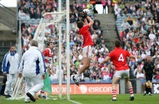 "Murph's Sideline Cut: ""Cork steamrollered their way to the list of favourites for the All-Ireland."""