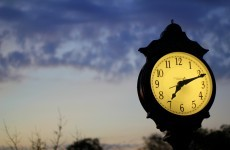 Two out of three workers do unpaid overtime to cover workload – survey