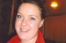 Appeal for missing teenager Bernadette O'Connor