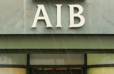 Irish Credit Bureau corrects inaccurate personal reports sent by AIB