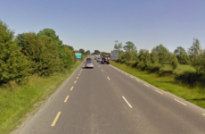 Gardaí renew appeal for witnesses after Tullamore crash kills three brothers