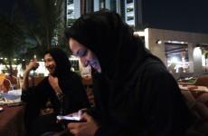 Saudi Arabia plans 'women-only' city