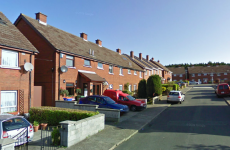 Councillor hospitalised after helping to evacuate burning house