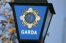 Pedestrian struck by farm vehicle in Co Cavan