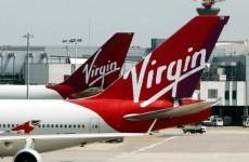 Virgin to re-think policy on men sitting beside unaccompanied children