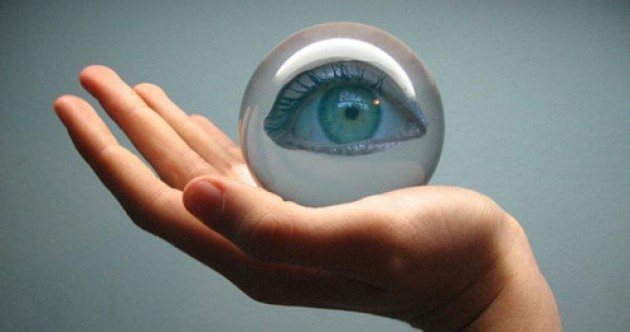 Weird Wide Web: The week in online oddities