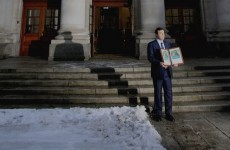 Budget 2011: the tabloid take