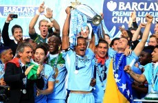 Premier League 2012/13 preview: Part One