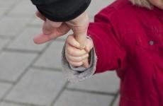 More than half of ISPCC staff take unpaid leave