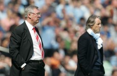 Five questions to be answered in the Premier League this season