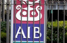 "July 2010: Brian Lenihan calls end to ""mad bonuses"". Dec 2010: AIB bankers get €40m bonus."