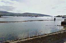 Irish waters claim fifth victim after teacher drowns off Cork