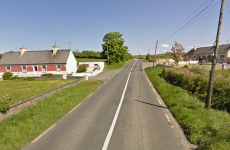 Teenager killed, and four others injured, in Roscommon crash