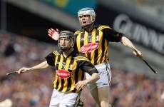 Cats crush Premier to reach All-Ireland hurling decider